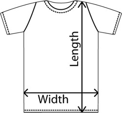 Gildan Activewear