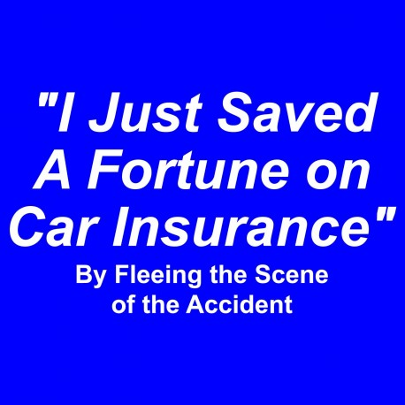 I Just Saved a Fortune On Car Insurance