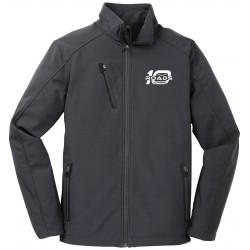 10 Roads Express Soft Shell Jacket $45.98