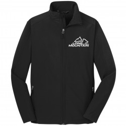 Lone Mountain 5 & 6XL Jackets