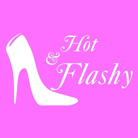 Hot And Flashy