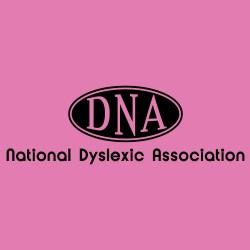 DNA - National Dyslexic Association
