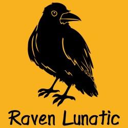 Raven Lunatic